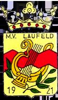 Musikverein Laufeld e.V.